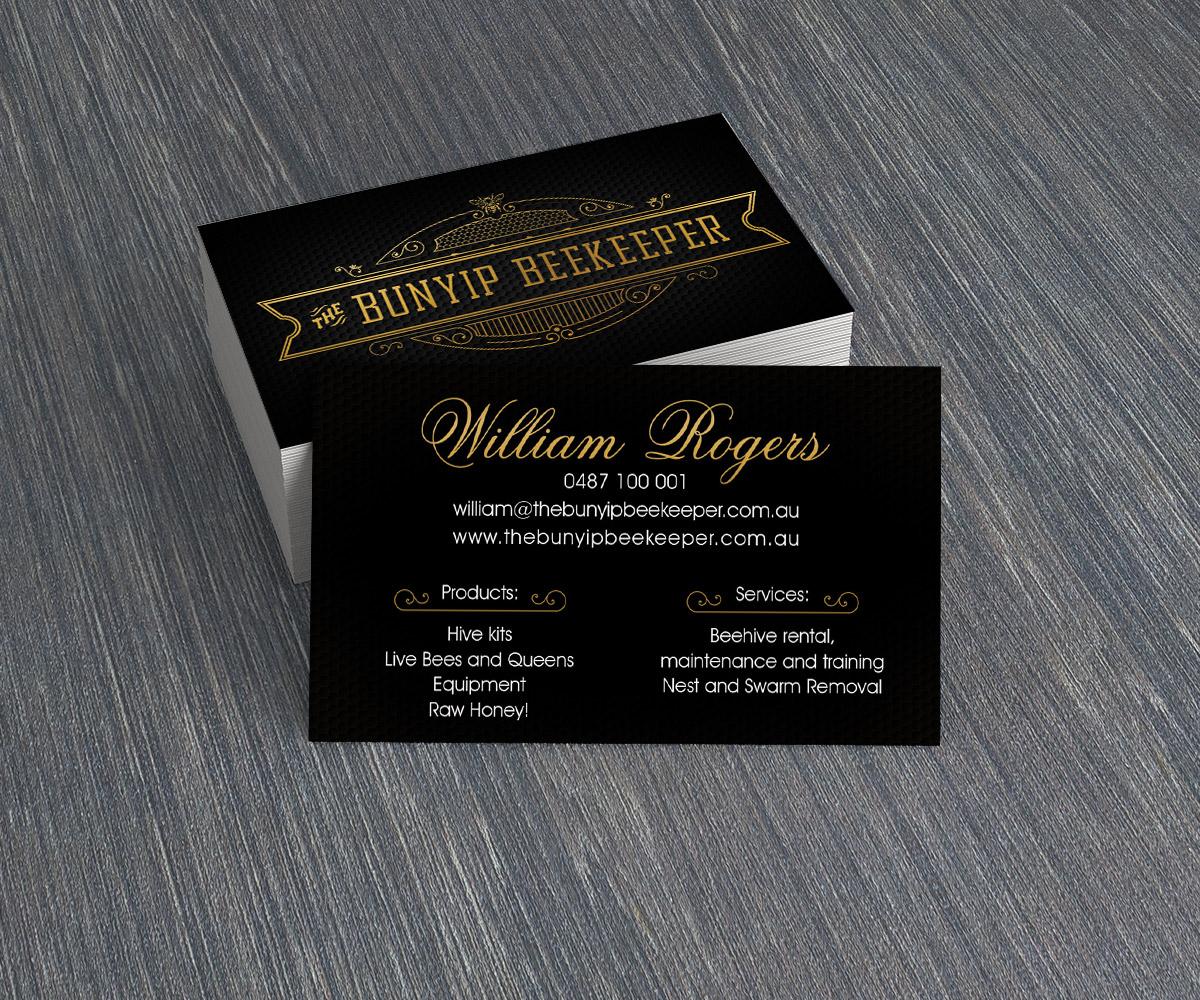 Business Cards & Stationary – Creativemotions.com